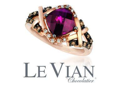 LeVian