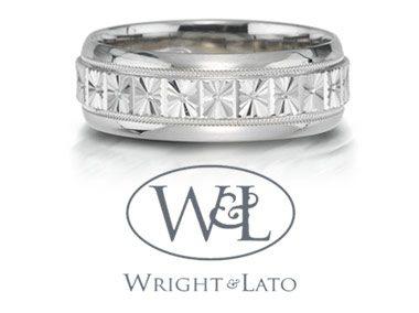 Wright & Lato