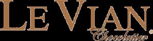 logo_leVian