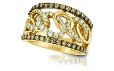 Jewelry Tips for Summer from Goldsmith Jewelers