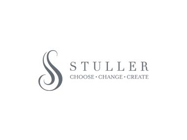 Stuller Brand
