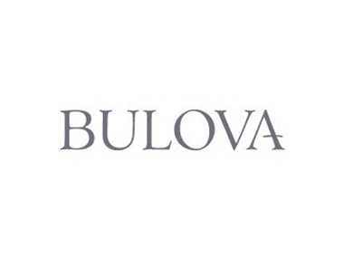 Bulova Brand