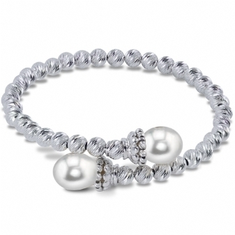 Imperial Brilliance Bracelet
