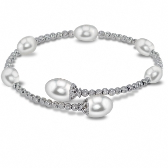 Imperial Brilliance Bracelet