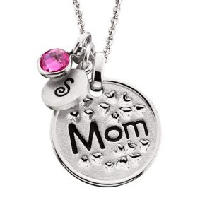 charms for mom