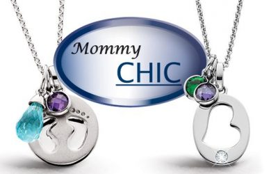 Mother's Day Gift Ideas from Goldsmith Jewelers