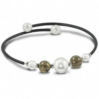 imperial pearl braelet