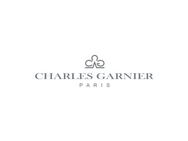 Charles Garnier Brand
