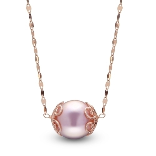 Imperial Windsor Necklace