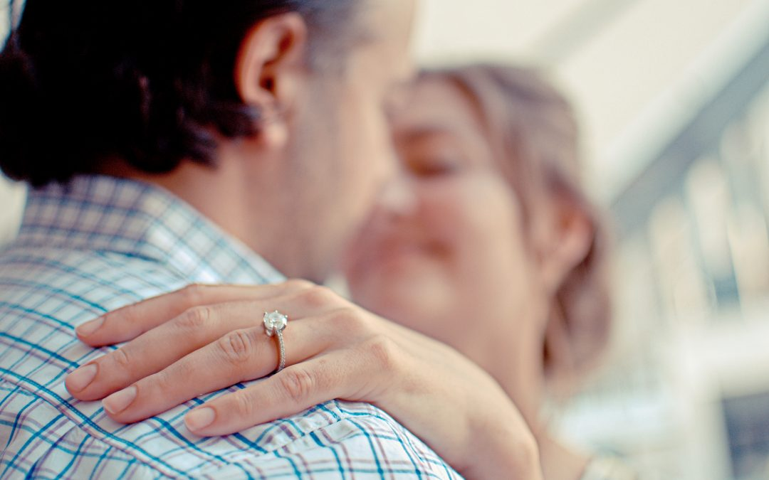 Three Tips to Plan Your Holiday Proposal Now