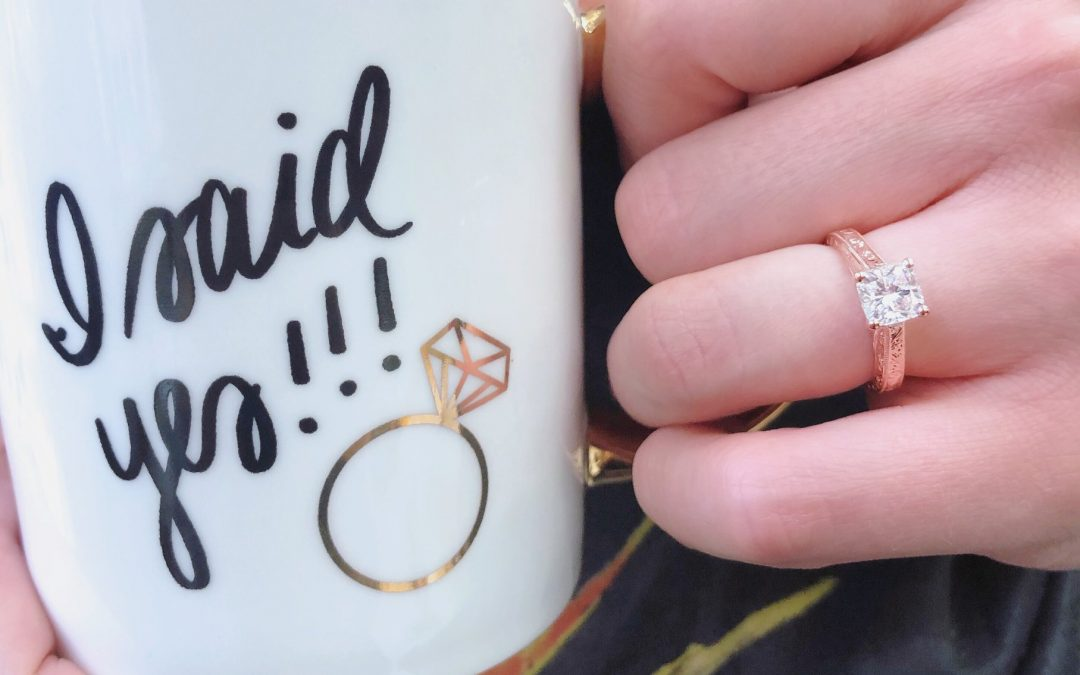 3 Tips to Plan Your Perfect Holiday Proposal Now